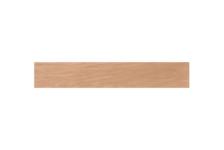 Керамогранит Kerama Marazzi Слим вуд обрезной 96х600 мм, темный беж