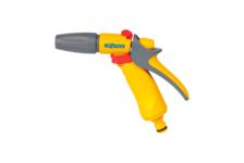 Пистолет-наконечник для полива HoZelock Jet Spray