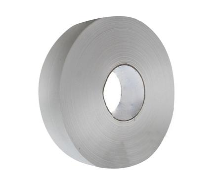 Лента бумажная углоформирующая, толщина 50 мм, длина 50 м Фотография_0