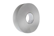 Лента бумажная углоформирующая, толщина 50 мм, длина 50 м