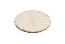Столешница круглая Д 600х28 (АВ Хвоя)