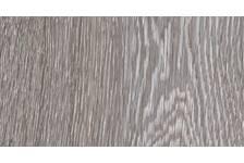 Ламинат Floorpan Yellow  Дуб Каньон Серый 1380*193*8мм * 32 кл FP 0019 (2.131) Kastamonu