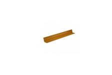 Угол МДФ Сосна золотая 2620 мм
