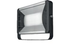 Прожектор светодиодный Онлайт ДО-50w 1LED, 6400K, 4500 Лм, IP65, черный
