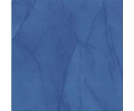 Плитка крамичрезакерамика Елена синий G 300х300еская напольная Бе Фотография_0