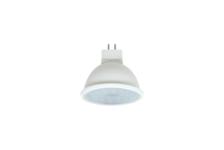 Лампа светодиодная Ecola GU5.3 MR16 7 Вт 4200 К 220 В