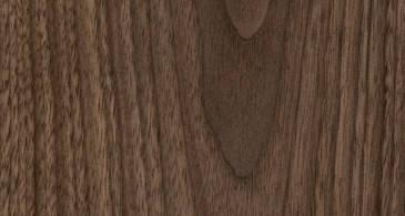Ламинат Floorpan Yellow 1380*193*8мм Орех Скандинавский темный 32кл. (0,2663 кв.м, в уп. 8 шт.) Фотография_0