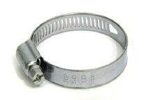 Хомут Вихрь металлический червячный 12-20, 9 мм
