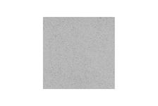Керамогранит Шахтинская плитка Техногрес 400х400 мм, светло-серый