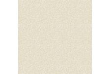 Плитка напольная Alta Cera FLOWERS Vintage FT3VNT07 418х418*8,5 мм, бежевая