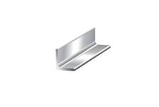 Уголок металлический 75*75*6 мм.(ст 3) сп/пс(6 м)