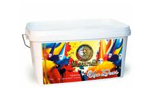 Краска-грунт Mascarade Uno Decor 7 кг
