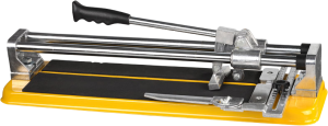 Плиткорез Stayer Profi на подшипниках, усиленная платформа, 600мм Фотография_0