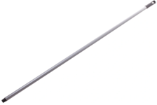 Черенок для щетки Svip SV3060, 110 см