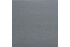 Плитка пола Евро-Керамика Тиволи 330 х 330 мм, серая