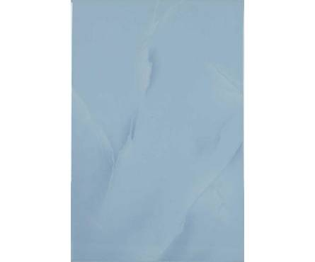 Плитка Шахтинская София голубая низ плитка облицовочная 200х300 1 сорт Фотография_0