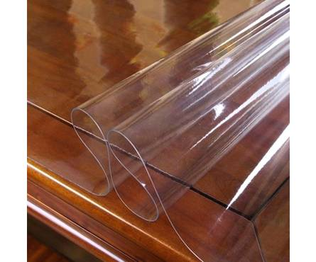 magnificent-dining-room-table-protector-tables-trend-pedestal-on-protectorjpg-fulldining-dunelm--clear-plastic.jpg