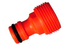 Адаптер внутренний USP 1/2, пластиковый