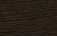 Угол для плинтуса К55 Идеал Комфорт Венге / 301 наружный (2 шт. во флоупак)