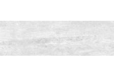 Плитка Zeus Ceramica Cemento Floor 18.5X59.8 мм, светло-серая