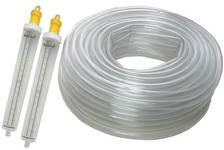 Гидроуровень 10м USP Стандарт