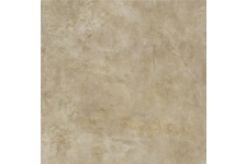 Плитка напольная Terracotta.Pro Kora Beige  300х300 мм