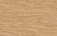 Порог гибкий универсальный 40мм*3,0м в рулоне Дуб светлый Фотография_0