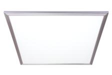 Светильник светодиодный PPL 600-45W 3240Lm 6000K JAZZWAY