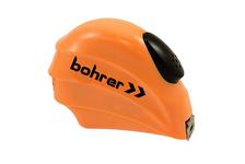 Рулетка измерительная Bohrer Автостоп 3 м х 16 мм (с автостопом)