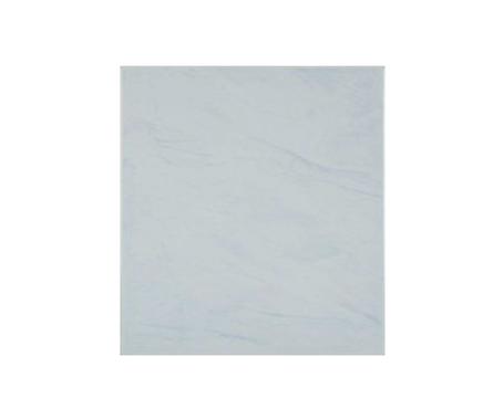 Плитка Шахтинская Венера 200 х 300 мм, голубая Фотография_0