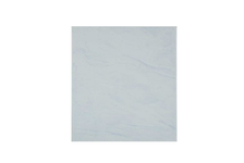 Плитка Шахтинская Венера 200 х 300 мм, голубая
