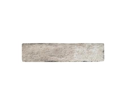 Плитка Golden Tile BrickStyle Oxford 250 х 60 мм, кремовый Фотография_0
