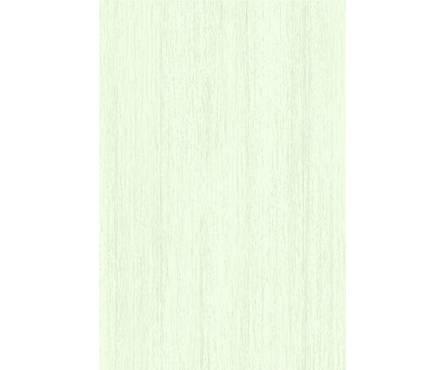 Маргарита зеленый верх плитка облицовочная 200х300 1 сорт Фотография_0