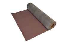 Ендовный ковер для г/ч (ТН) ШИНГЛАС (коричневый) 1E6E21-0075RUS