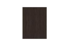 Плитка Golden Tile Velvet 250 х 330 мм, коричневый