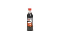 Морилка Царицынские краски водная мокко 0,5 л