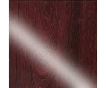 Махагон глянец-0x6002.jpg
