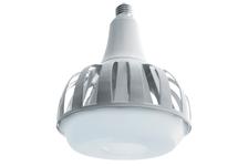 Лампа светодиодная Feron 100 Вт, цоколь Е27/Е40, свет дневной