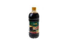 Удобрение для овощных, плодово-ягодных, цветочных культур  Конский навоз экстракт, 1 л