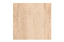 Ламинат Ideal Look ID03 Дуб Тренд б/фаски 1380*195*7 мм, 32 кл (10 шт/уп)