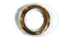 Светильник Italmac поворотный MR16 GU5.3 комбинированный 20696