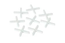 Крестики д/плитки 4,0 мм, STAYER, 100шт.