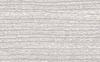 Порог гибкий универсальный 40мм*3,0м в рулоне Ясень серый