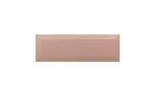 Плитка Kerama Marazzi Гамма 850 х 285 мм, светло-коричневый