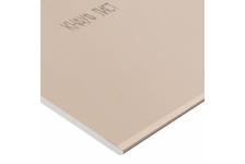 Гипсокартонный лист KNAUF ГСП-А малоформатный, 1.5х0.6 м, толщина 12.5 мм