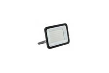 Прожектор светодиодный 100Вт 5500К черный IP65 ИЭК