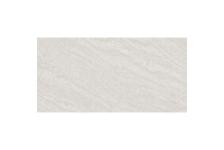 Плитка Березакерамика Рамина 250х500 мм, светло-серый