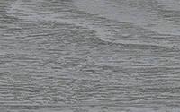 Угол для плинтуса К55 Идеал Комфорт Палисандр серый / 282 наружный(2шт флоупак)