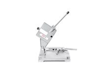 Стойка для УШМ RedVerg GS-125 115, 125 мм