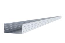 Профиль KNAUF ПС-100х50 мм (3 м)